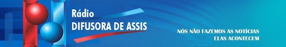Rádio Difusora de Assis – São Paulo – Brasil | AM 1140 KHz