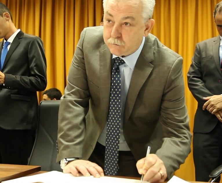 Prefeitura de Tarumã entrega novos veículos e reforça a frota da Secretaria de Saúde