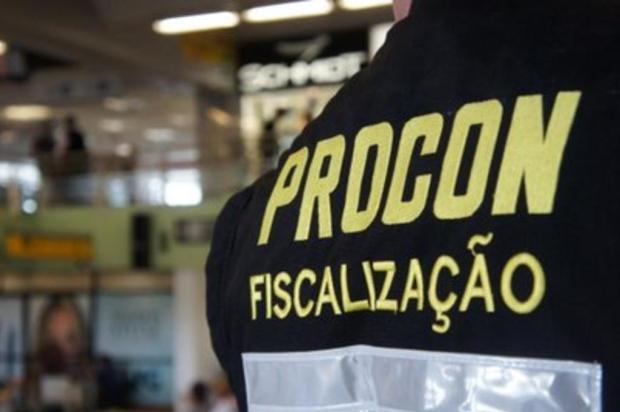 Procon alerta comerciantes sobre o golpe do falso fiscal em Assis