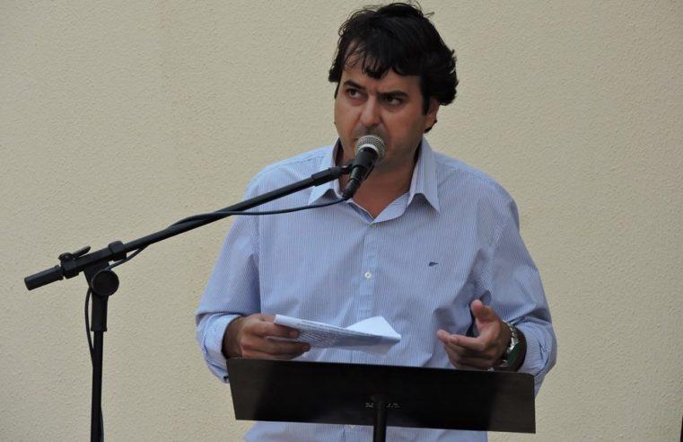 Com apoio do Ministério do Esporte, Pedrinhas Paulista promove durante este mês vários eventos