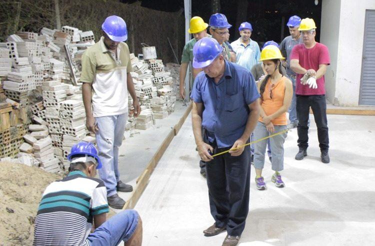 Prefeitura de Assis oferece vagas para cursos profissionalizantes gratuitos a partir de segunda-feira