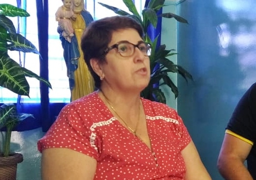 Direção da Casa da Menina afasta professoras após criança aparecer machucada