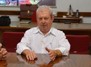 Colheita da soja apresenta bons índices na região da Cooperativa Agropecuária de Pedrinhas Paulistas