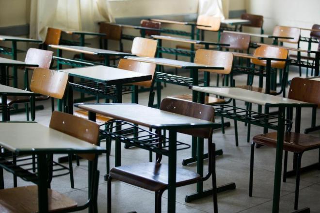 Ano letivo nem bem começou e Conselho Tutelar recebe lista de evasão escolar