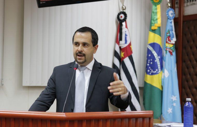 Prefeitura vai alugar casa de apoio para pacientes que estão em tratamento em Jaú