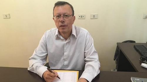 Presidente do Sindicato do Comércio Varejista avalia ação do governo pela Reforma da Previdência
