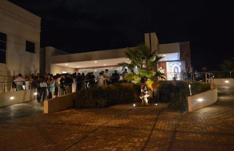 Santa Casa inaugura Pronto Atendimento para conveniados e anuncia ala pediátrica