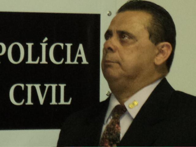 Comando da Polícia Civil apresenta resultados e queda no índice criminal na região