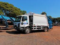 Secretário explica motivos que levaram a Prefeitura a alterar cronograma da coleta de lixo da cidade