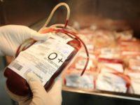 Campanha de doação de sangue do Hemonúcleo do Hospital Regional atinge meta