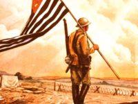Coronel afirma que Revolução Constitucionalista foi uma derrota militar e uma vitória política