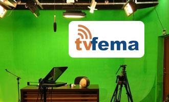 Fema tenta concessão para operar um canal de TV aberta em Assis