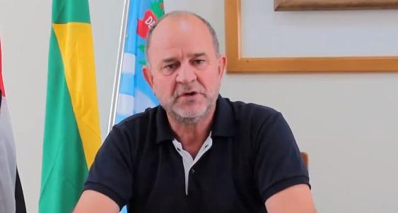 Câmara aprova Programa de Regularização Fiscal e prefeito José Fernandes agradece vereadores