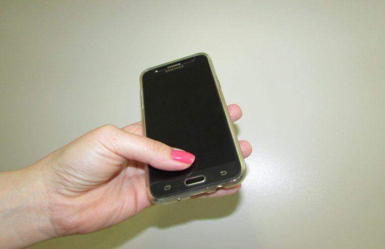 Procon orienta consumidores sobre adesão a planos de telefonia móvel