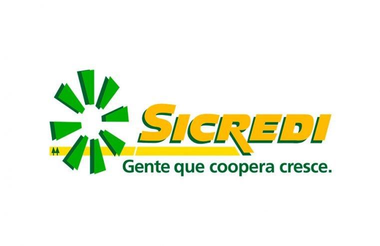 Em tempos de juros altos, conheça as vantagens do sistema de consórcios do Sicredi