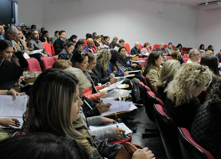 Secretaria de Assistência Social convida população para Conferência Municipal