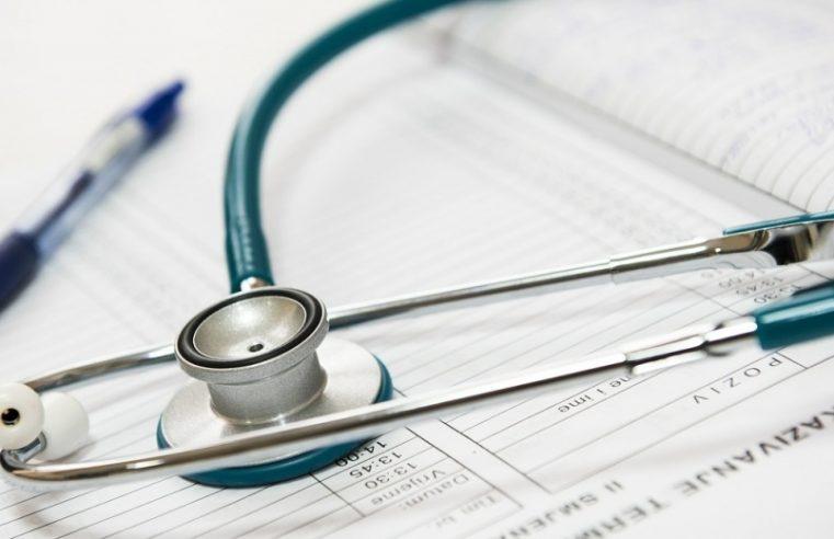 Professores aposentados e filiados a Apeoesp que pagaram plano de saúde em dobro podem ser ressarcidos