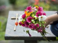 Calendário religioso é divulgado para o 'Dia de Finados'