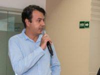 Construção das 53 casas do Conjunto Habitacional 'Pedrinhas Paulista D' chega a reta final