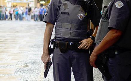 Polícia Militar apresenta balanço das atividades em 2019 na área do Batalhão de Assis
