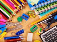 Procon divulga o que pode e do que é proibido ser solicitado na lista de material escolar