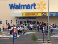 'Walmart' altera nome no Brasil para 'Big Mart' e Sincomerciários de Assis discute questões trabalhistas