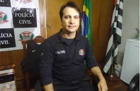Seccional encerra período de correições e faz balanço do trabalho da Polícia Civil em Assis
